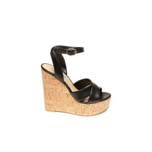 12.STEVEMADDEN-SANDALS_MEL_BLACK_SIDE