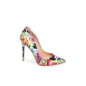 2.STEVEMADDEN-DRESS_DAISIE_FLOWER-MULTI_SIDE