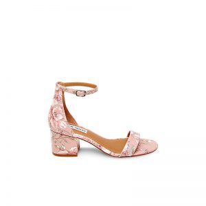 8.STEVEMADDEN-SANDALS_IRENEE_PINK-MULTI_SIDE