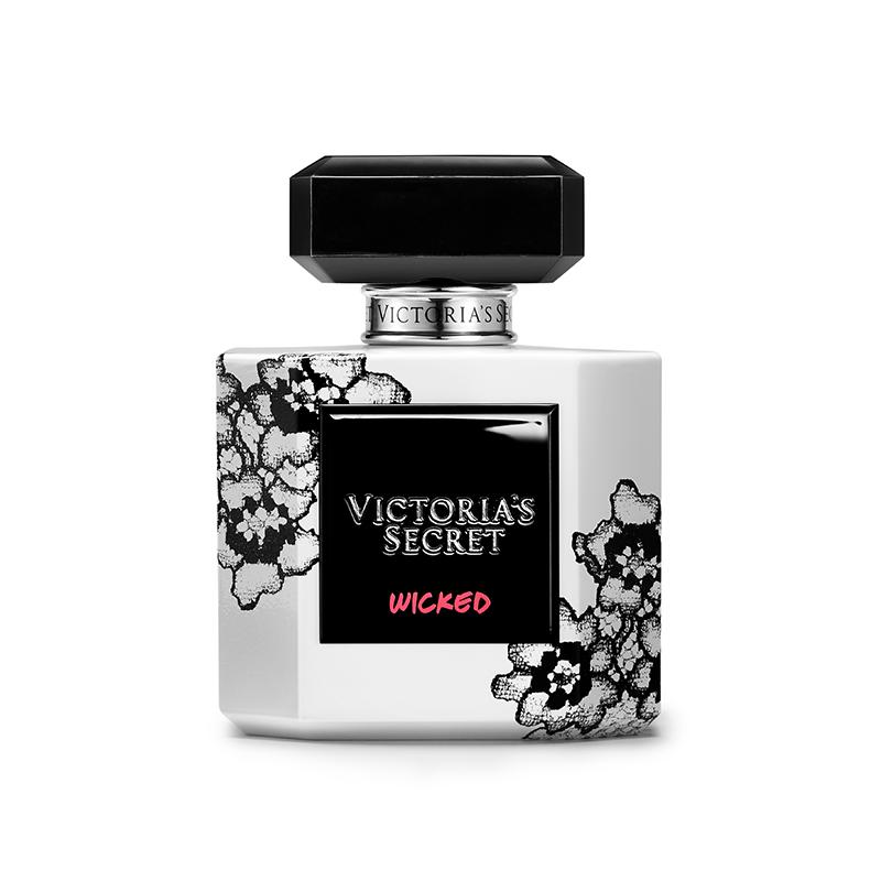 fbd9e2ca51 Victoria s Secret – Wicked