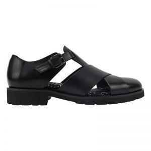 PM1-55180115-black