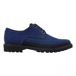 PM1-55800100-bluejean