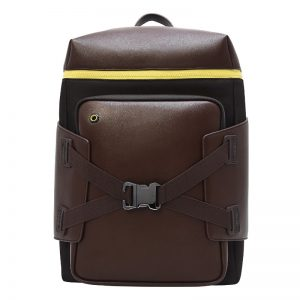 PM2-26320019-darkbrown