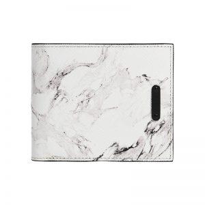 PM4-15940130-white