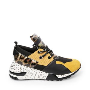 STEVEMADDEN-ATHLETIC_CLIFF_YELLOW-MULTI_SIDE-1_preview