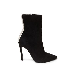 STEVEMADDEN-BOOTIES_WAGU_BLACK-MULTI_SIDE_preview