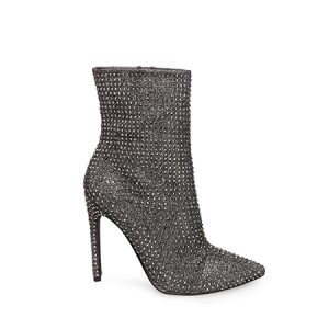 STEVEMADDEN-BOOTIES_WIFEY_RHINESTONE_SIDE_preview