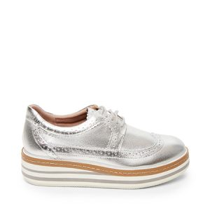STEVEMADDEN-INTL_MIRA_SILVER-LEATHER_SIDE_preview