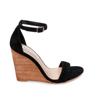 STEVEMADDEN-SANDALS_MARY_BLACK-SUEDE_SIDE_preview