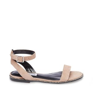 STEVEMADDEN-SANDALS_SALUTE_BLUSH-SUEDE_SIDE_preview