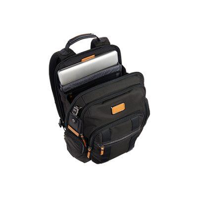 TUMI Alpha Bravo_Nellis backpack, RM1990_alt1