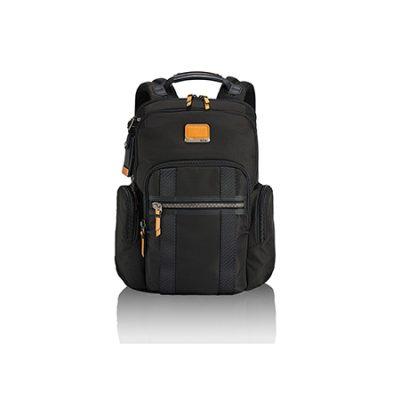 TUMI Alpha Bravo_Nellis backpack, RM1990_main