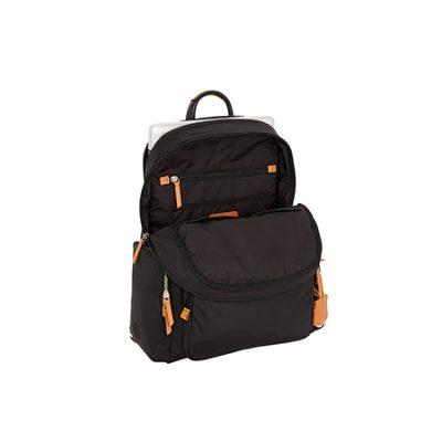 TUMI Voyageur_Carson backpack, RM1910_alt1