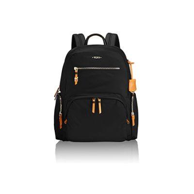 TUMI Voyageur_Carson backpack, RM1910_main