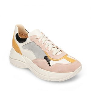 STEVEMADDEN-ATHLETIC_MEMORY_PINK-MULTI