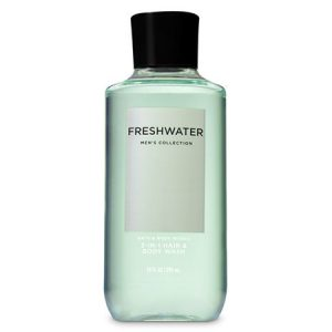 fresh-water-body-wash