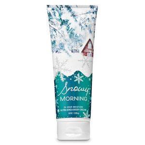 snowy-morning-body-cream