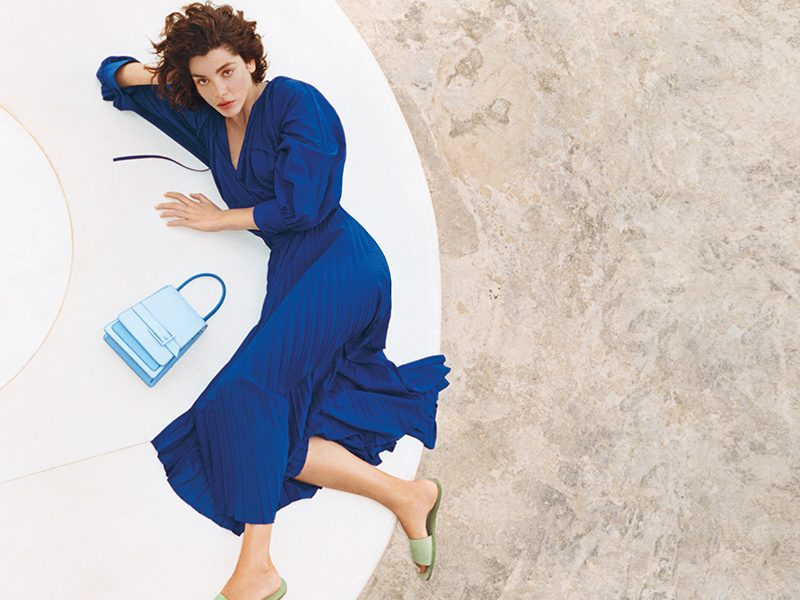 CHARLES-KEITH-spring-summer-2019-campaign-03-800x800