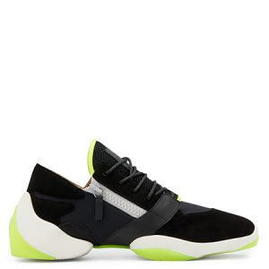 RM90058003_SUEDE JUMP