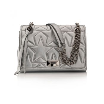 HELIA-SHOULDER-BAG---STAR-MATELASSE-METALLIC-NAPPA---ANTHRACITE
