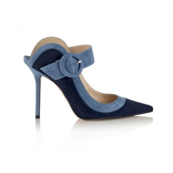 HENDRIX-100---SUEDE-MIX---STONE-BLUE-MIX