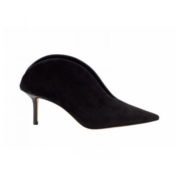 LORIS-65---SUEDE---BLACK