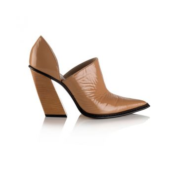 PERRY-100---SOFT-PATENT---CARAMEL