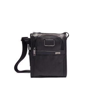 Pocket Bag Small 1