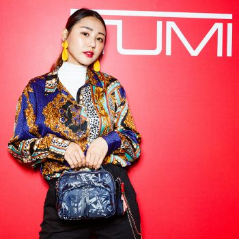 Tumi2019-5DM38360-PhotobyAllIsAmazing