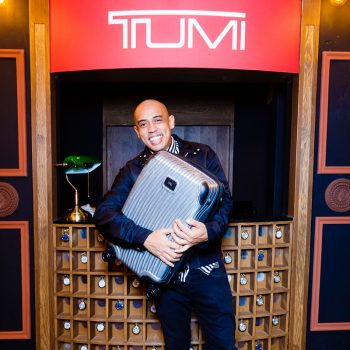Tumi2019-5DM38540-PhotobyAllIsAmazing