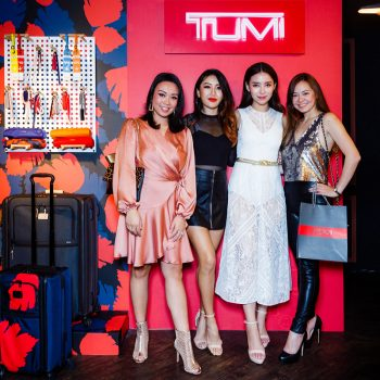 Tumi2019-5DM38548-PhotobyAllIsAmazing