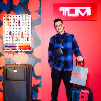 Tumi2019-5DM38552-PhotobyAllIsAmazing