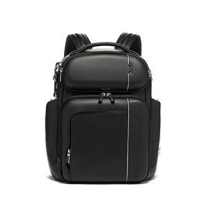 Barker Backpack 1