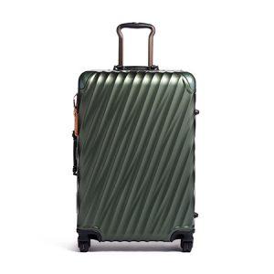 Short Trip Packing Case 1