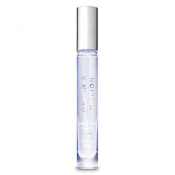mini perfume spray[6]_800x800