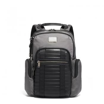 Nellis Backpack 1