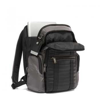 Nellis Backpack 2
