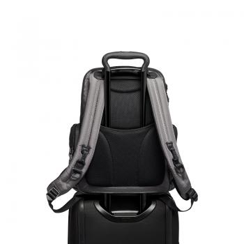Nellis Backpack 3