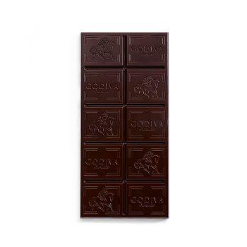 PURE 85% Dark Chocolate Tablet 5