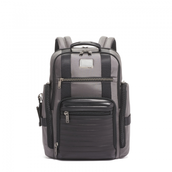Sheppard Deluxe Briefpack 1