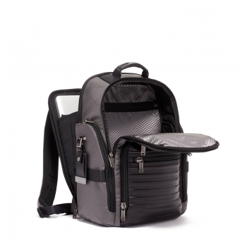 Sheppard Deluxe Briefpack 2