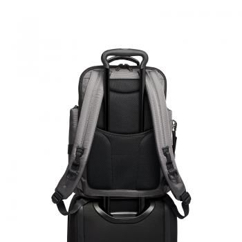 Sheppard Deluxe Briefpack 3