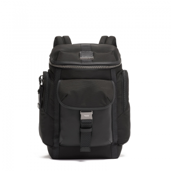 Wright Top Lid Backpack 1