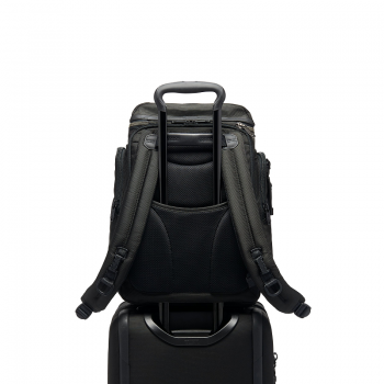 Wright Top Lid Backpack 3