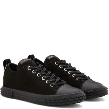 blabber-low-top-sneakers-giuseppe-zanotti-ru90027006-32