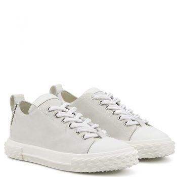 blabber-low-top-sneakers-giuseppe-zanotti-rw90028007-32