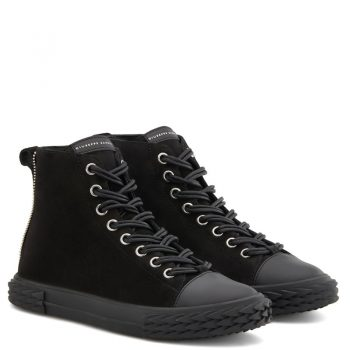 blabber-mid-top-sneakers-giuseppe-zanotti-ru90036001-32