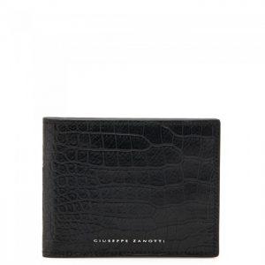 albert-wallets-giuseppe-zanotti-iau9001001-31