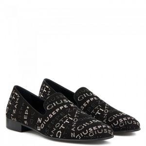 g-glam-loafers-giuseppe-zanotti-iu90009001-32