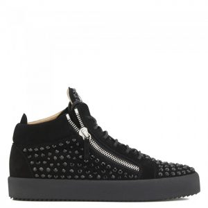 kriss-diamond-mid-top-sneakers-giuseppe-zanotti-ru90009001-31
